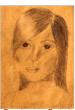 Renaisance Portrait